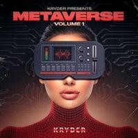 VA - Metaverse, Volume 1 [Black Hole Recordings]