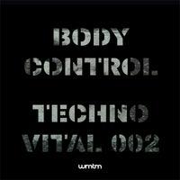 VA - Body Control Techno Vital 002
