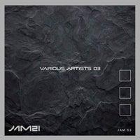 VA - Various Artists 03 [JAM 21]