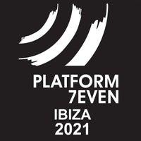 VA - Platform 7even Ibiza 2021 [PL0355]