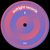 VA - Outright [OUTRIGHT001] [FLAC]