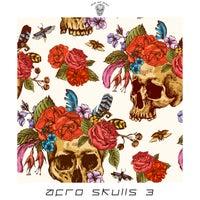 VA - Afro Skulls 3 [Skull And Bones]