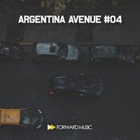 VA - Argentina Avenue 04 [FM044LP] [FLAC]