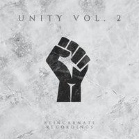 VA - Unity Vol. 2 [Reincarnate Recordings Against Racism]