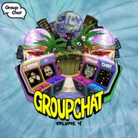 VA - Group Chat Volume 4 [Group Chat]