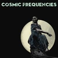 VA - Cosmic Frequencies [MS138] [FLAC]