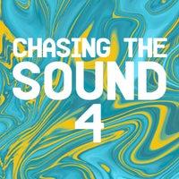 VA - Chasing the Sound 4 [Flower Power]