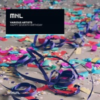 VA - Happy Ninth Birthday [MNL]