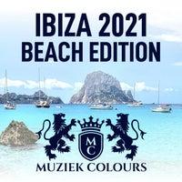 VA - Ibiza 2021 Beach Edition [IBIZA2021]
