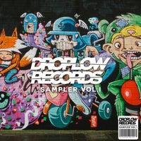 VA - Droplow Records Sampler Vol. 1 [Drop Low Records]