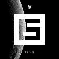 VA - SIX_ Stage-10 [SLC039]