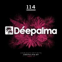VA - Deepalma EP, Vol. 7 [DPLM114]