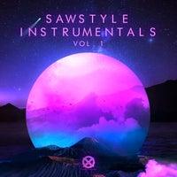 VA - Sawstyle Instrumentals Vol. 1 [Xtereo Recordings]