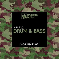 VA - Nothing But... Pure Drum & Bass, Vol. 07 [Nothing But]