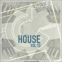 VA - Creative House, Vol. 13 [Creative-House]