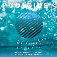 VA - Poolside, Vol. 2 [Day & Night Project]
