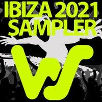 VA - World Sound Ibiza Sampler [WS209]