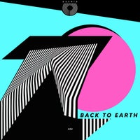 VA - Back to Earth 04 [Duenia]