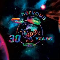 VA - Nervous Records 30 Years [NER25485]
