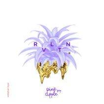 Pineapple Pop, Bit Funk, In Flagranti, Maxim Lany - RVLTN