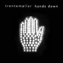 jennylee, Trentemøller - Hands Down (feat. jennylee)