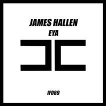 James Hallen - Eya