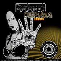 Deibeat - Deep Inside Album