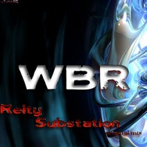 Relty - Substation