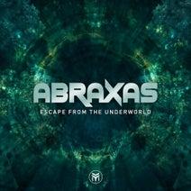 Abraxas - Escape from the Underworld