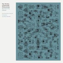 Marc Romboy, Dortmunder Philharmoniker - Reconstructing Debussy