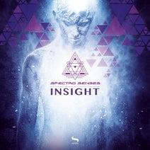 Spectro Senses - Insight