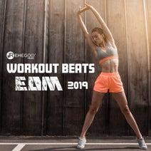 Workout Beats Edm 2019 Power And Workout Motivation Music Rehegoo