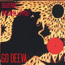 Massimo Lippoli - Oguerre