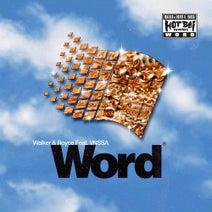 Walker & Royce, VNSSA - WORD
