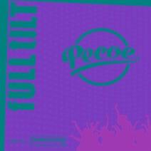 Pecoe - Full Tilt EP