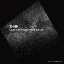 THNK - Control the Night