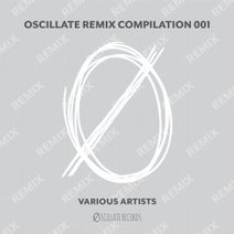 Ruede Hagelstein, Company Is Family, Company Is Family, Skyland Mountain, Mimi, Skyland Mountain - Oscillate Remix Compilation 001