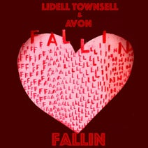 Lidell Townsell, Avon, Maurice Joshua - Fallin