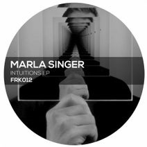 Marla Singer - Intuitions