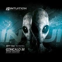 Goncalo M - Star Hunter