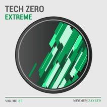 Techno Mama, Alvaro Mendez, Ben Cruz, Internal Swing, Techno Red, 21 ROOM, Laurent Grant, Frank Delgado, Leonardo Kirling, Luca Cariglia, Shurik, Francesco Romano, Gallary, Massimo Solinas, Spin Head, He did, Gonzalo Diaz, Draud, Animals In Cage, Imaxx, Dawid Web, Nausikke, Mark Vidovik, Big Bunny, Roland UA, Oziriz - Tech Zero Extreme - Vol 37