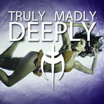 P&C - Truly Madly Deeply (Topmodelz Remix)
