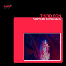 Stereo MC's, Third Son - Assimo (feat. Stereo MC's)
