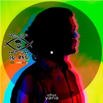 Ethos - Yana
