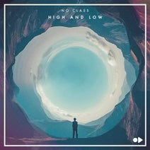 No Class - High and Low