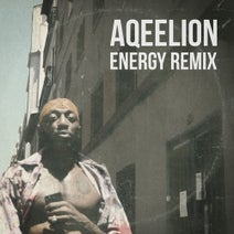 Aqeelion - Energy