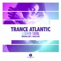 Trance Atlantic - Liquid Soul