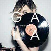 Gala - Singles V1