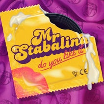 Summer Bright, Mr Stabalina, Skank Spinatra - Do You Like It EP