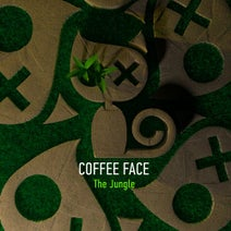 Coffee Face - The Jungle